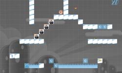 Bounce Guy screenshot 4/6