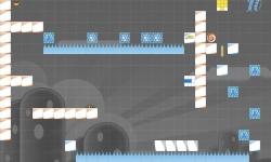 Bounce Guy screenshot 5/6