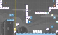 Bounce Guy screenshot 6/6