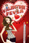 Valentine Fever screenshot 1/6