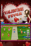Valentine Fever screenshot 2/6