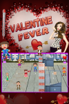 Valentine Fever screenshot 3/6