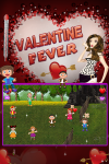 Valentine Fever screenshot 4/6