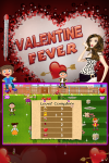 Valentine Fever screenshot 5/6