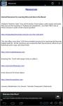 120 Hour TEFL Course screenshot 4/4