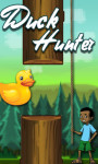 Duck Hunt - Free screenshot 1/4