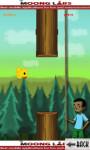 Duck Hunt - Free screenshot 4/4