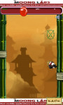 Samurai Panda Run – Free screenshot 5/6