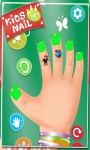 Kids Nail Art screenshot 5/5