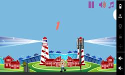Run Stop Boy screenshot 2/3