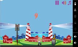 Run Stop Boy screenshot 3/3