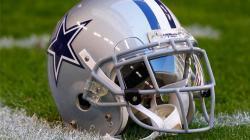 Dallas Cowboys Fan screenshot 1/4