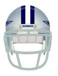 Dallas Cowboys Fan screenshot 2/4