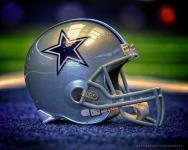 Dallas Cowboys Fan screenshot 3/4