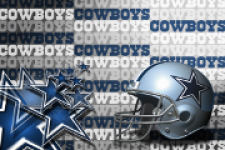 Dallas Cowboys Fan screenshot 4/4