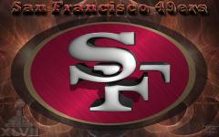 San Francisco 49ers Fan screenshot 3/4