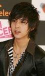 Super Junior Kibum Cute Wallpaper screenshot 3/6