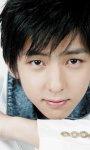 Super Junior Kibum Cute Wallpaper screenshot 4/6