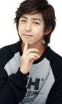 Super Junior Kibum Cute Wallpaper screenshot 6/6