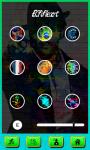 Graffiti Me : Camera App screenshot 4/5