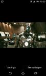 Ironman Mark 2 LWP screenshot 1/5