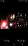 Ironman Mark 2 LWP screenshot 4/5