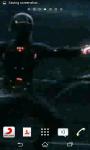 Tron Fight Live Wallpaper screenshot 4/6