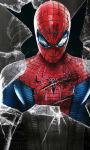 The Amazing Spider Man 2 Jigsaw Puzzle 2 screenshot 1/4