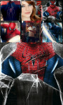 The Amazing Spider Man 2 Jigsaw Puzzle 2 screenshot 3/4