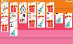 Freecell Party Pack Free screenshot 5/5