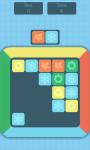 Move The Squares screenshot 3/3