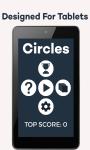 Circles - Clicker Game screenshot 5/5