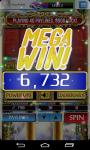Olympus Slots - Slot Machine screenshot 2/4