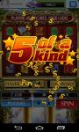 Olympus Slots - Slot Machine screenshot 3/4
