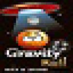 Gravity Ball  Free screenshot 1/6