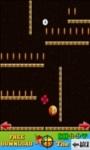 Gravity Ball  Free screenshot 2/6
