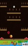 Gravity Ball  Free screenshot 4/6