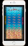 Aquarium Fish shooter screenshot 2/4