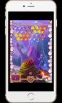 Aquarium Fish shooter screenshot 3/4