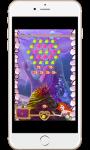 Aquarium Fish shooter screenshot 4/4