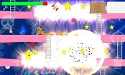 Astella Happy Runner 1Level screenshot 1/6