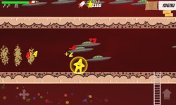 Astella Happy Runner 1Level screenshot 4/6