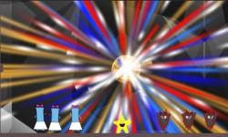 Astella Happy Runner 1Level screenshot 6/6