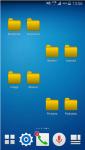 Folder Shortcuter screenshot 3/3
