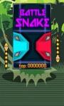 Ultimate_Snake screenshot 3/6