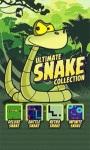 Ultimate_Snake screenshot 4/6