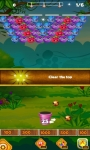 Fruit Big Basket screenshot 3/4