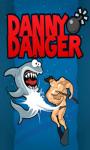 Danny Danger lite screenshot 1/6
