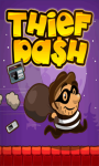 Thief Dash Arcade screenshot 1/6
