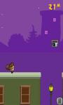 Thief Dash Arcade screenshot 2/6